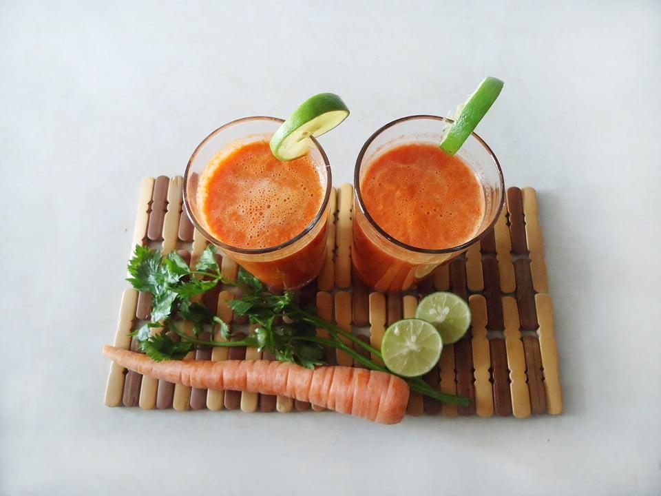 5-suc-de-morcovi