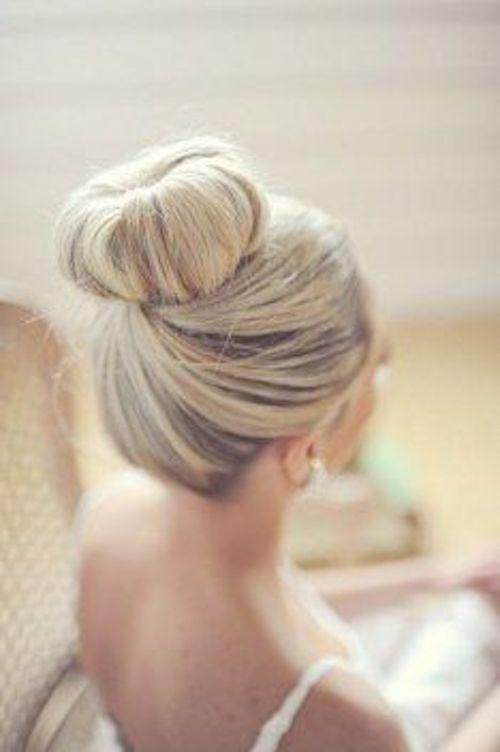 Coafură de nuntă, Foto: shopsuite201.com