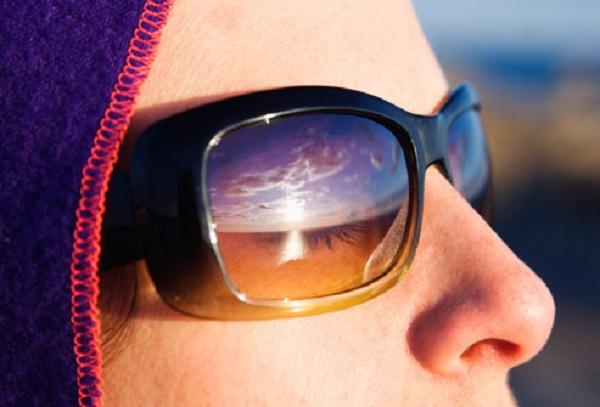 Protejarea ochilor de radiațiile ultraviolete, Foto: diyhealth.com