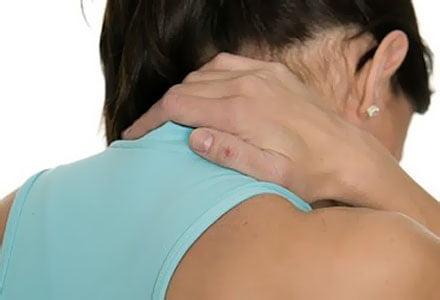 Spondiloza cervicală, Foto: lekari.bg