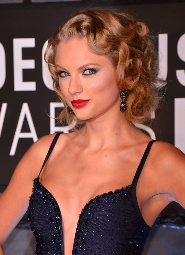 Taylor Swift, Foto: teemix.aufeminin.com