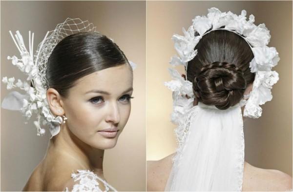 Tendințele modei în acest an, Foto: hairfashion.biz