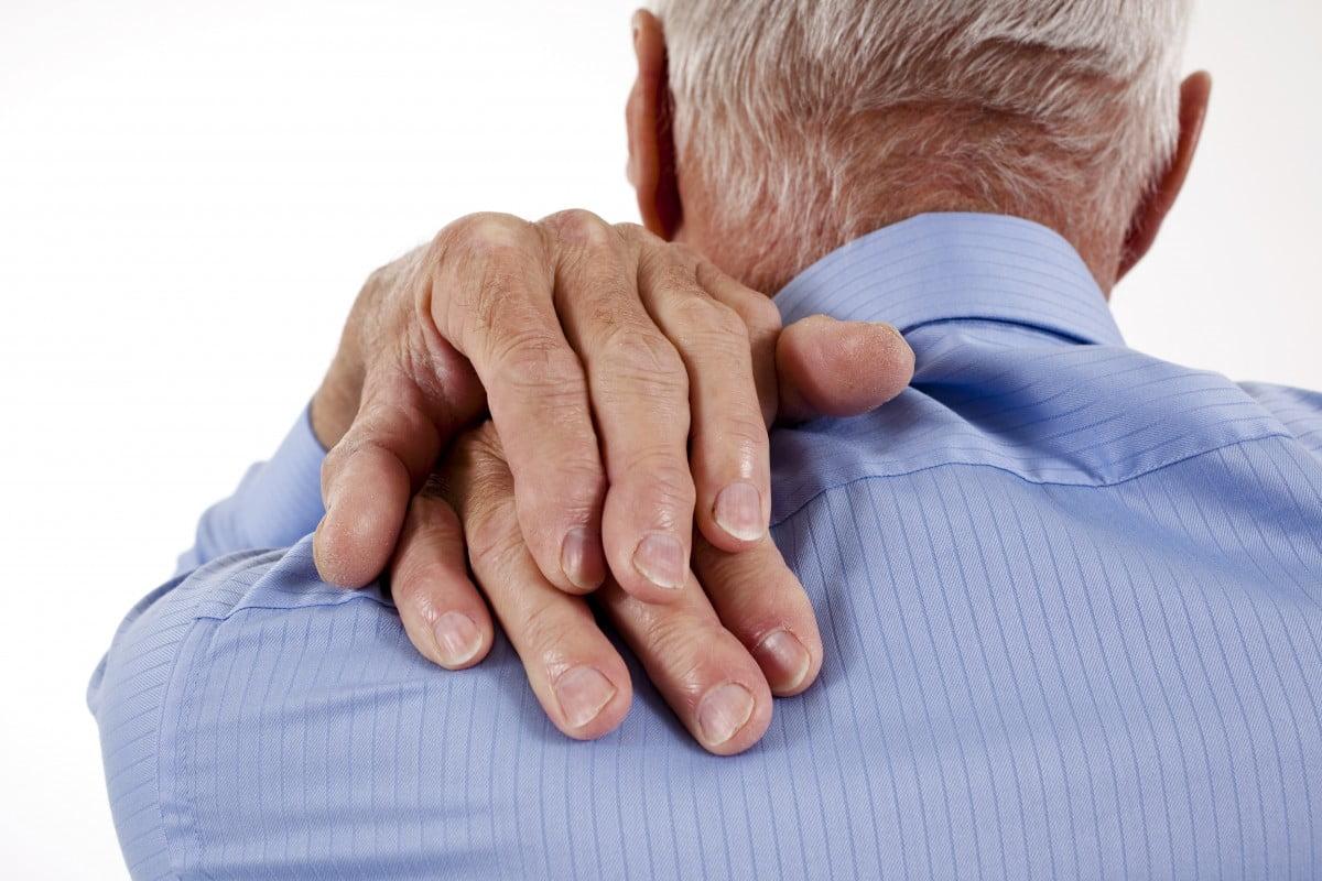 2-reumatism
