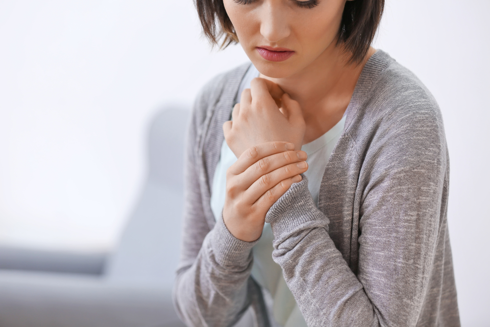 3-boli-reumatismale