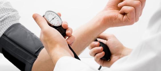 Hipertensiunea arterială, Foto: theworkingparent.com