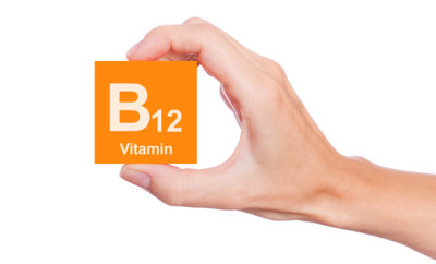 Vitamina B12, Foto: recapo.com