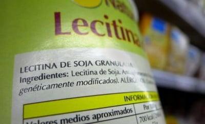 Lecitina din soia în exces poate dezvolta sensibilitate la anumite alimente, Foto: kplu.org