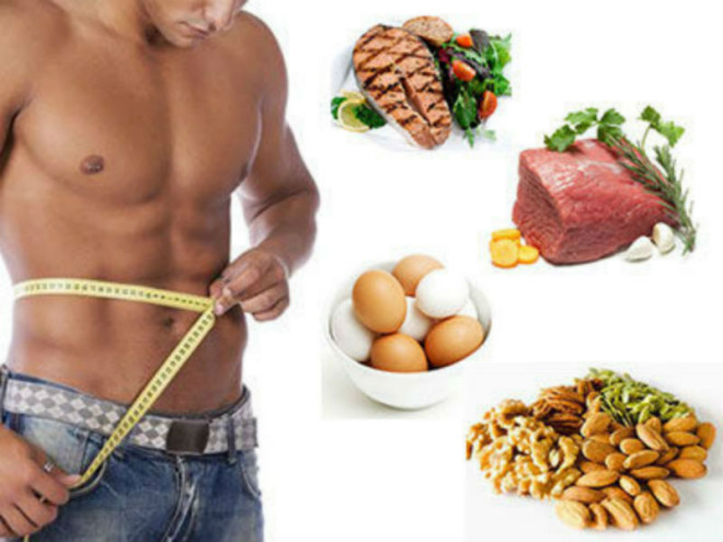 Dieta, Foto: highlevelnews.com