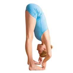 Exercițiu pentru gambe, Foto: mirreiki.ucoz.com
