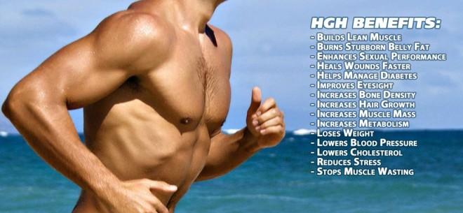 Hormon de creștere HGH, Foto: buyhghinjectiononline.com