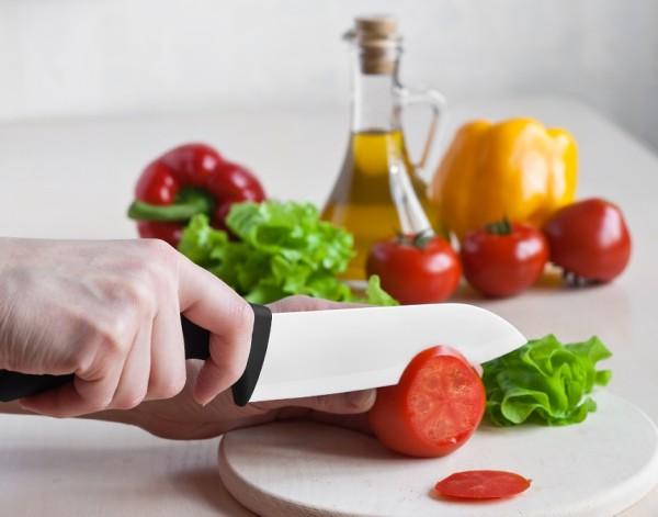 Legumele în dietă, Foto: wallpapershdhd.com