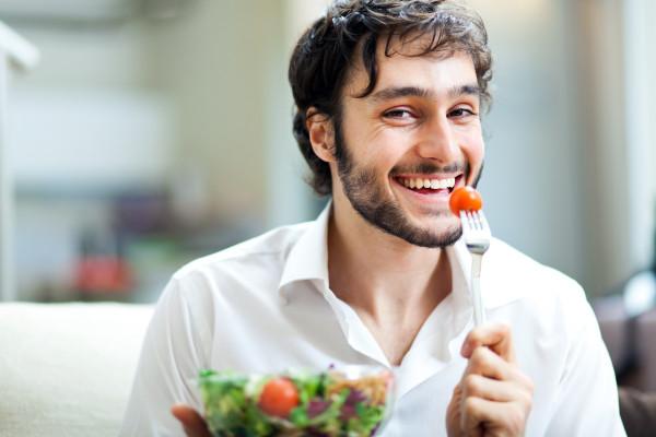 Buna dispoziție favorizează digestia, Foto: yummyyummybaby.com
