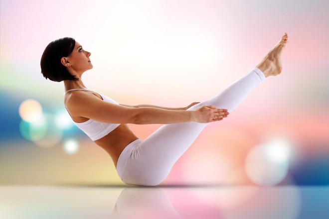 Metoda Pilates, Foto: vucutcum.com