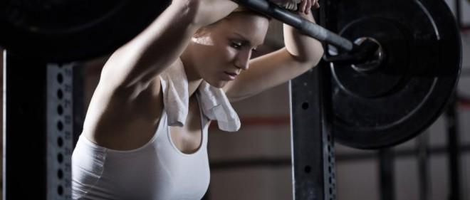 Oboseala musculară, Foto: medisite.fr