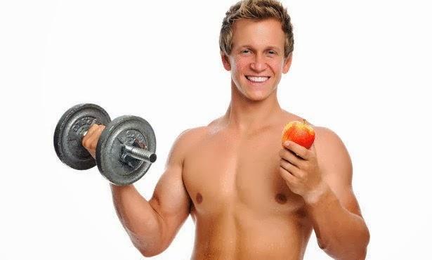 Pierderea în greutate, Foto: weightlossadvicee.blogspot.com
