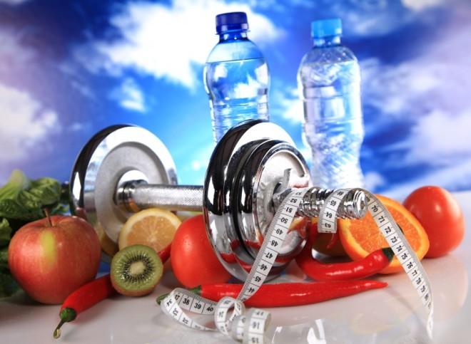 Sport, Foto: patrickrouxsynergiefitness.com