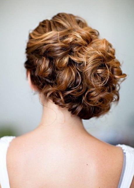 Coafură elegantă, Foto: gvenny.com