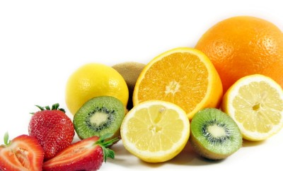 Fructe și legume, Foto: lovingthemes.com