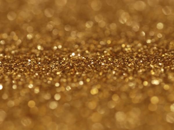 Săruri cu aur, Foto: businessinsider.com.au