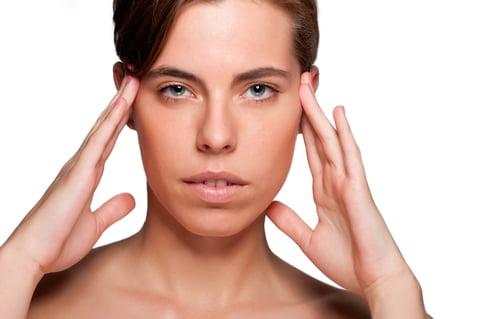 Taurina protejează celulele nervoase, Foto: amioacidinformation.com