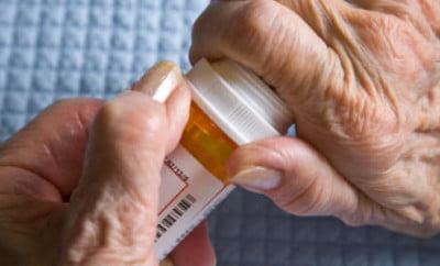 Tratamentul artritei in novokuznetsk