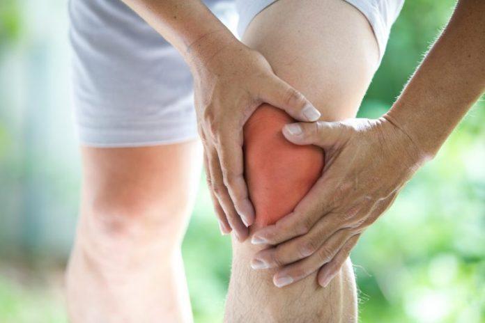 2-artroza-genunchi