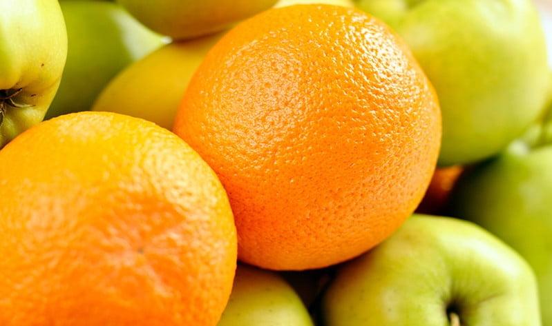 3-suc-de-mere-si-portocale