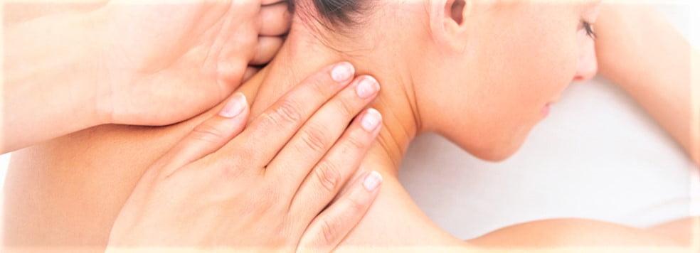 6-masaj-spondiloza