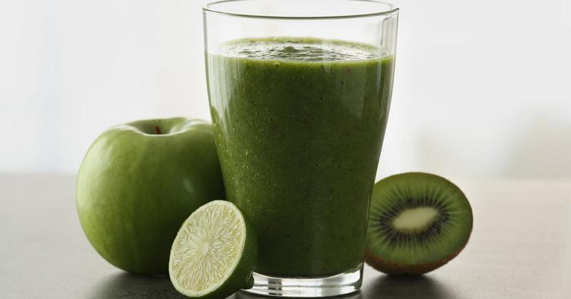 6-suc-de-mere-și-kiwi