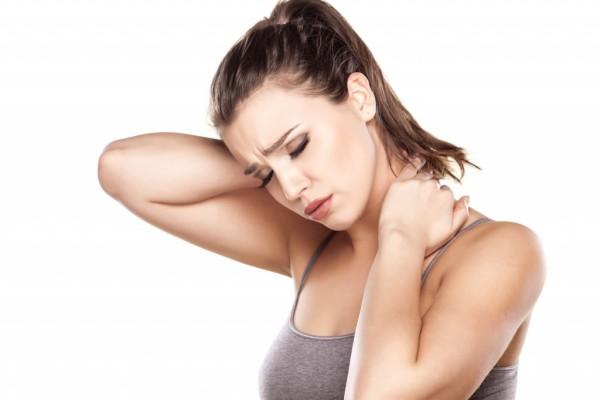 Durerea de spate se ameliorează cu ajutorul medicamentelor, Foto: thebestmattressforyourback.com