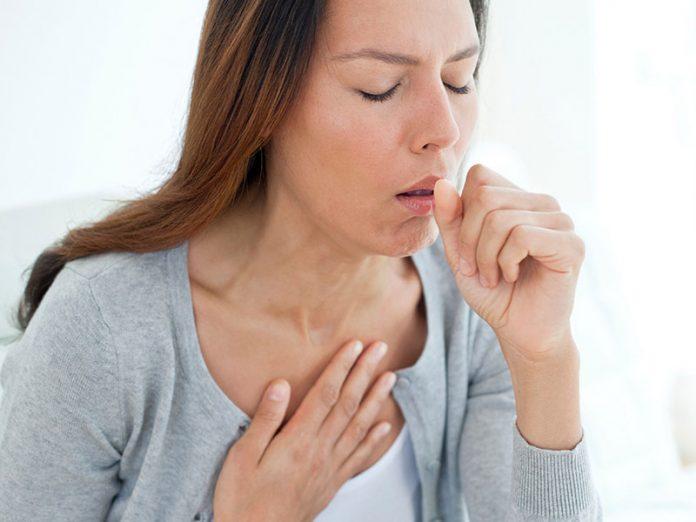2-astmul-bronsic-simptome