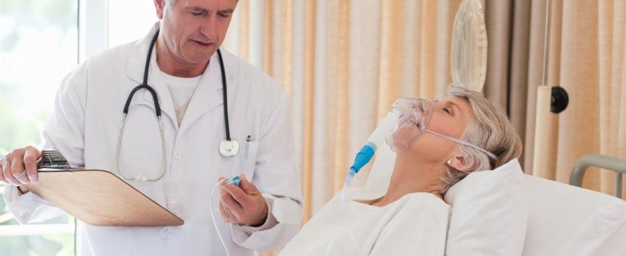 4-insuficienta-respiratorie