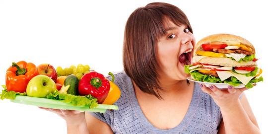 Obezitatea, Foto: medicmagic.net