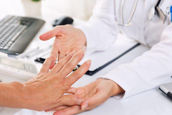 1-reumatism-articular-acut