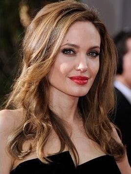 Coafură elegantă pentru femei, Foto: article.wn.com