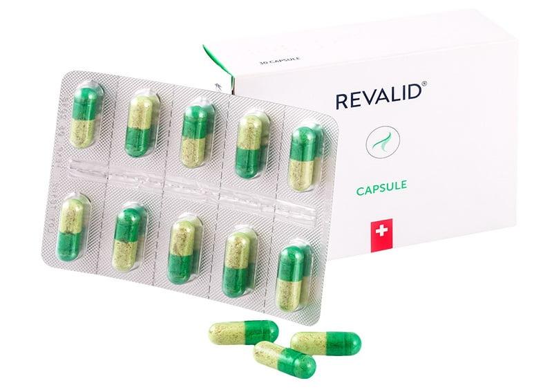5-revalid-tratament-pentru-caderea-parului