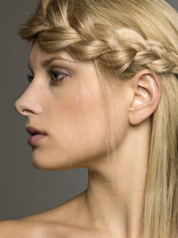 Coafură tinerească, Foto: fashiondivadesign.com