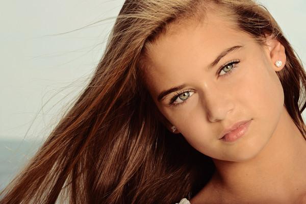 Cum să previi căderea părului? Foto: pinstake.com