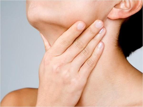 Infecție virală a laringelui, Foto: freerecipehealthbeauty.blogspot.ro
