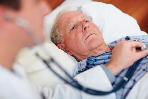 Insuficiența cardiacă, Foto: dsciencenews.files.wordpress.com