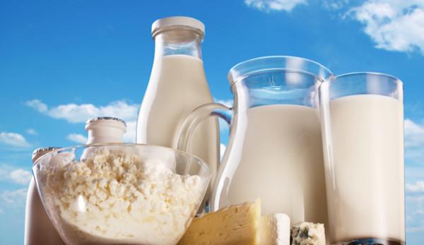 Lactatele fac bine organismului?, Foto: nutritionhealthconnection.com