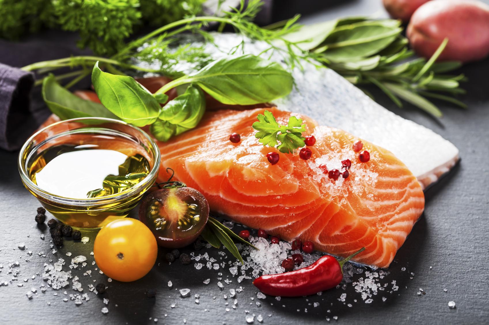 Alimentația sănătoasă, Foto: 360doc.com
