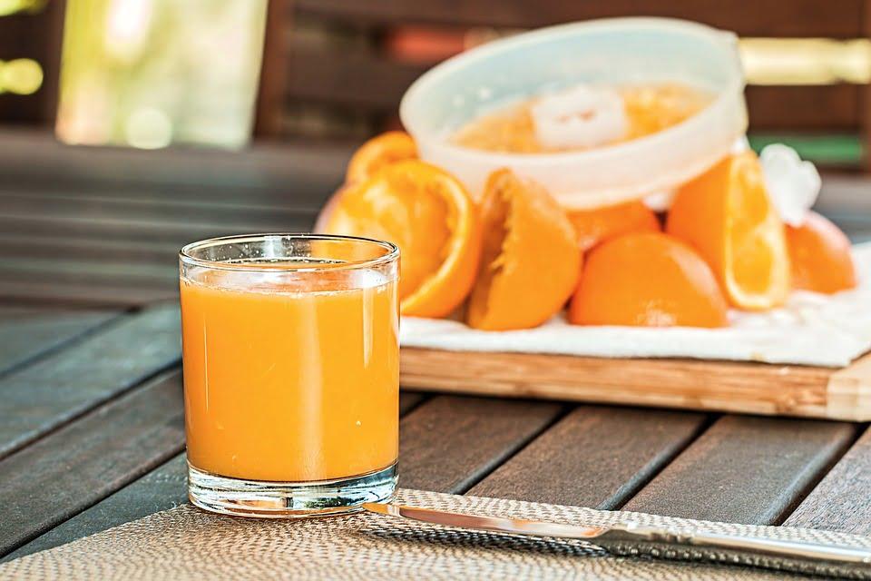 3-suc-de-portocale
