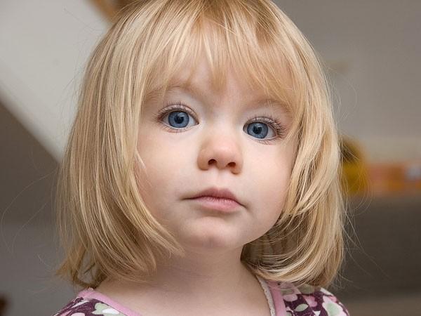 Tunsoare scurtă și drăguță, Foto: tofreetheenergy.com