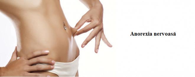 Anorexia nervoasă, Foto: lupusuva1phototherapy.com