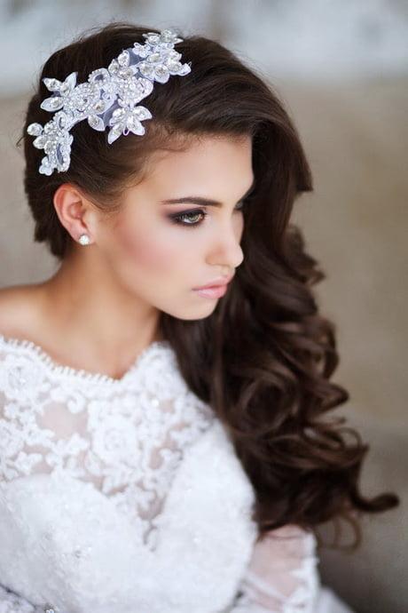 Coafură elegantă, Foto: weronikia.com