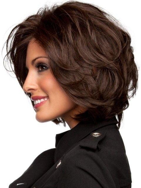 Coafură trendy, Foto: hairstylemen20.com