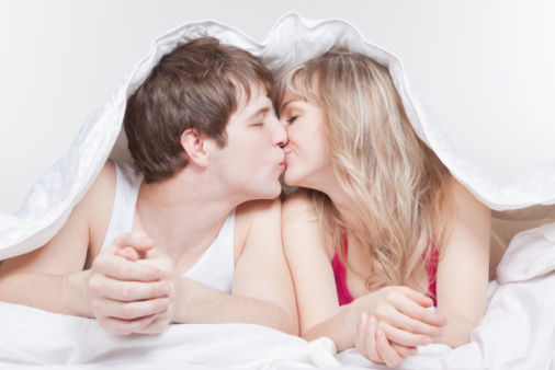 Relațiile sexuale armonioase, Foto: js.people.com.cn
