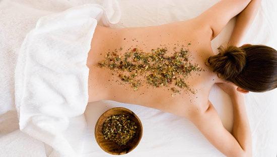 Masajul terapeutic, Foto: bigbuzzy.ru