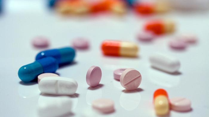 Medicamente, Foto: reference.com